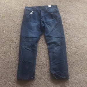 Beverly Hills Polo Jeans